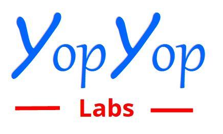 logo YopYop-Labs Alsace